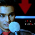 AXIS-music-video-shoot-humsafar (25)