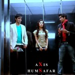AXIS-music-video-shoot-humsafar (4)
