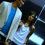 AXIS-music-video-shoot-humsafar (5)