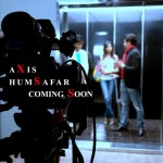 AXIS-music-video-shoot-humsafar (6)