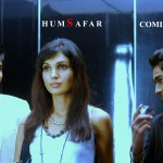 AXIS-music-video-shoot-humsafar (7)