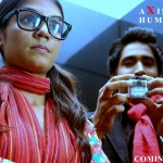AXIS-music-video-shoot-humsafar (9)