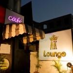 Annie Khalid Launch of AK Lounge! (10)