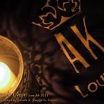 Annie Khalid Launch of AK Lounge! (12)