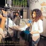 Annie Khalid Launch of AK Lounge! (14)