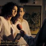 Annie Khalid Launch of AK Lounge! (15)