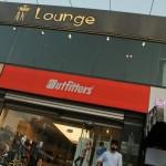 Annie Khalid Launch of AK Lounge! (16)