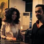 Annie Khalid Launch of AK Lounge! (17)