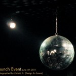 Annie Khalid Launch of AK Lounge! (19)