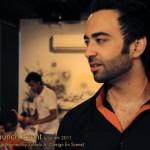 Annie Khalid Launch of AK Lounge! (21)