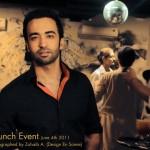 Annie Khalid Launch of AK Lounge! (22)