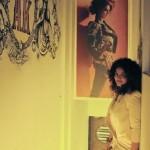 Annie Khalid Launch of AK Lounge! (23)