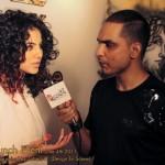 Annie Khalid Launch of AK Lounge! (25)