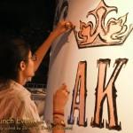 Annie Khalid Launch of AK Lounge! (26)