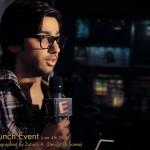 Annie Khalid Launch of AK Lounge! (27)