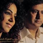 Annie Khalid Launch of AK Lounge! (4)
