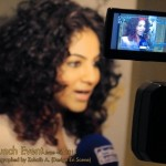 Annie Khalid Launch of AK Lounge! (5)