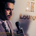 Annie Khalid Launch of AK Lounge! (7)
