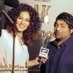 Annie Khalid Launch of AK Lounge! (8)