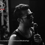 Atif Aslam Live at Expo Centre Lahore (1)