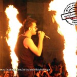 Atif Aslam Live at Expo Centre Lahore (10)