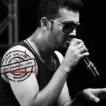 Atif Aslam Live at Expo Centre Lahore (11)