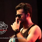 Atif Aslam Live at Expo Centre Lahore (12)