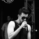 Atif Aslam Live at Expo Centre Lahore (13)