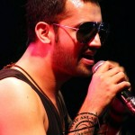 Atif Aslam Live at Expo Centre Lahore (15)