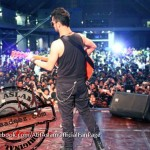 Atif Aslam Live at Expo Centre Lahore (16)