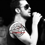 Atif Aslam Live at Expo Centre Lahore (18)