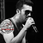 Atif Aslam Live at Expo Centre Lahore (19)