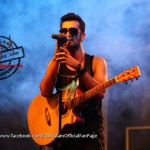 Atif Aslam Live at Expo Centre Lahore (2)
