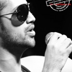 Atif Aslam Live at Expo Centre Lahore (20)