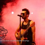 Atif Aslam Live at Expo Centre Lahore (21)