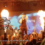 Atif Aslam Live at Expo Centre Lahore (23)