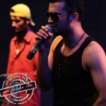 Atif Aslam Live at Expo Centre Lahore (25)