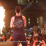 Atif Aslam Live at Expo Centre Lahore (26)