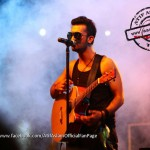 Atif Aslam Live at Expo Centre Lahore (4)