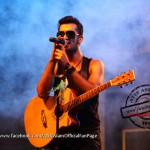 Atif Aslam Live at Expo Centre Lahore (5)
