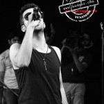 Atif Aslam Live at Expo Centre Lahore (7)