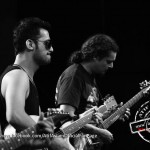 Atif Aslam Live at Expo Centre Lahore (8)