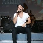 Atif Aslam Live at Hong Kong (109)
