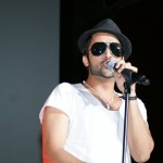Atif Aslam Live at Hong Kong (11)