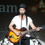 Atif Aslam Live at Hong Kong (113)
