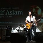 Atif Aslam Live at Hong Kong (122)