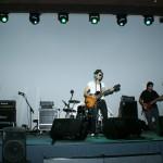 Atif Aslam Live at Hong Kong (123)