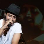 Atif Aslam Live at Hong Kong (129)