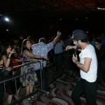 Atif Aslam Live at Hong Kong (131)