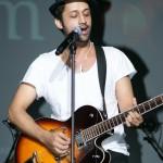 Atif Aslam Live at Hong Kong (14)